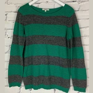 Madewell J. Crew Women's Pullover Sweater Large